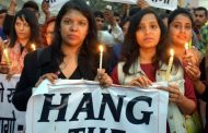 Protest turns sour in India over girl raped in hospital