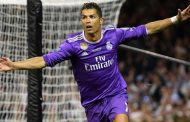 Real Madrid makes history with first back-to-back Champions League win