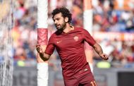 Liverpool £20 million bid for  Mohamed Salah rejected by Roma