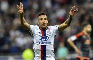 Chelsea hold talks with Lyon President in London over Corentin Tolisso transfer deal