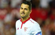 £35m-rated Sevilla star Vitolo for Chelsea