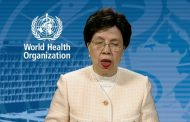 WHO updates list of antibiotics for categories of cases, including HIV, cancer