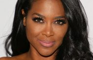 Kenya Moore's ex Matt Jordan heartbroken after she secretly weds another man