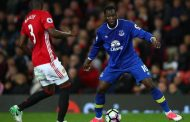 Romelu Lukaku to turn down Manchester United transfer in favour of £80million return to Chelsea
