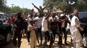 Northern youths ask Igbos to 'leave' within three months