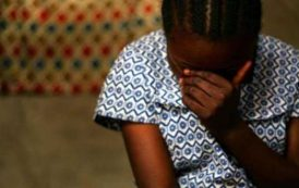 Lekki hotel rape: Lagos to continue prosecution of two varsity dropouts