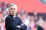 'This shouldn't happen to us' - Ancelotti shocked by Bayern's loss 4-0 to AC Milan