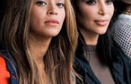 No, Beyonce did not reject Kim Kardashian's baby gifts as reported