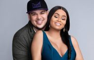 Blac Chyna says she felt 'betrayed' after Rob Kardashian leaked explicit photos of her