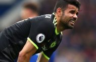 Chelsea re-evaluating Costa stance after Romelu Lukaku deal fell through