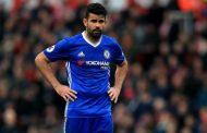 Antonio Conte forecloses Costa U-turn as Chelsea begin pre-season training
