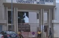 Nigerians make up 90% of students in Beninois University