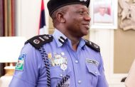 IGP redeploys police commissioners in Anambra, Kwara,  others