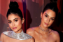 Kendall + Kylie launch swim capsule collection with Revolve