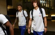Chelsea apologise to  Chinese fans and reprimand Kenedy for inappropriate Instagram posts