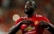 I believe in Mourinho's methods: Romelu Lukaku