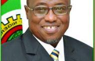 NNPC, General Electrics to build  power plants with 4000MW across Nigeria