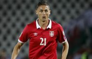 Matic 'very, very confident' as Man Utd target third-place finish
