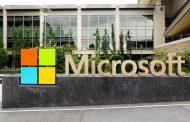Microsoft takes roles as 'vigilante' in quiet war against elite Russian hackers