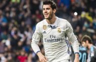 I'm not bordered by Morata's Chelsea move: Mourinho