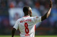 Liverpool step up pursuit of £70 million Naby Keita