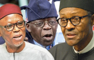 APC distances self from restructuring, says it's a distraction