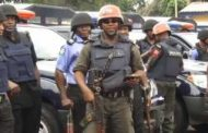 Discontent over lopsided promotions,  marginalisation in Nigeria Police