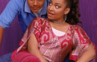 Raven and Devon divorced for a good reason