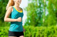 The best exercises to manage diabetes and lower blood sugar