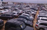 Insight: Unclear terms in Customs e-auction may cause many bidders to lose their cars