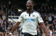 Chelsea to battle West Ham for Celtic striker Moussa Dembele