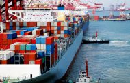Shippers, agents decry  involvement of foreigners in the clearing of cargo