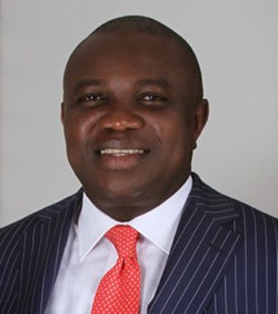 Lagos begins reconstruction of Airport Road in September