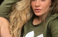 How British model Ayling was drugged, kidnapped in Italy in effort to auction her off