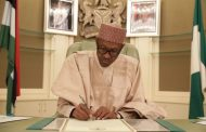 Buhari approves release of $1bn for procurement of security equipment