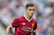 Barcelona, Liverpool agree £104m deal for Coutinho