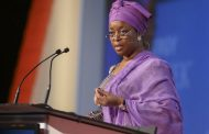 We have traced illegal $615m to Diezani: EFCC