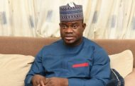 Kogi rejects two COVID-19 cases announced by NCDC