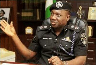 Police reveal how Togolese cook killed Credit Switch chairman