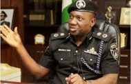 Police rule out terror attack in Anambra church shooting