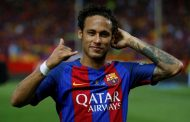 Barcelona are better without Neymar: Messi