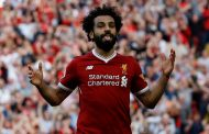 'Liverpool would think about £130m Salah sale': Carragher confused by exit talk amid Mbappe & Sancho links