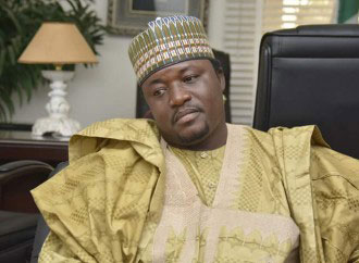 Our ultimatum to Ndigbo to quit Northern states before Oct. 1 stands: Arewa youths