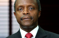 Cabals are still in charge, Osinbajo is mere figurehead: PDP