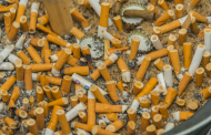 Man diagnosed with throat cancer 'shoots dead the colleague who introduced him to smoking'