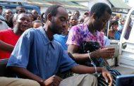 Police arrest 42 gay men in Lagos