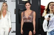 Nude pics of Lindsey Vonn, Katharine McPhee and Tiger Woods leaked online