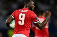 How  Manchester United new boys Romelu Lukaku, Nemanja Matic and Victor Lindelof faired against Real Madrid?