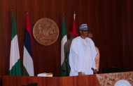 Presidency cancels FEC meeting over political activities