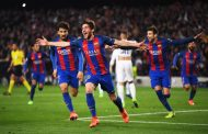Barcelona may join Premier League if Catalan independence happens